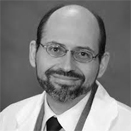 Michael Greger, MD